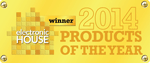 2014 Products of the Year